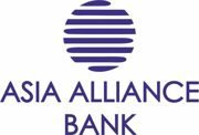Asia Aliance Bank